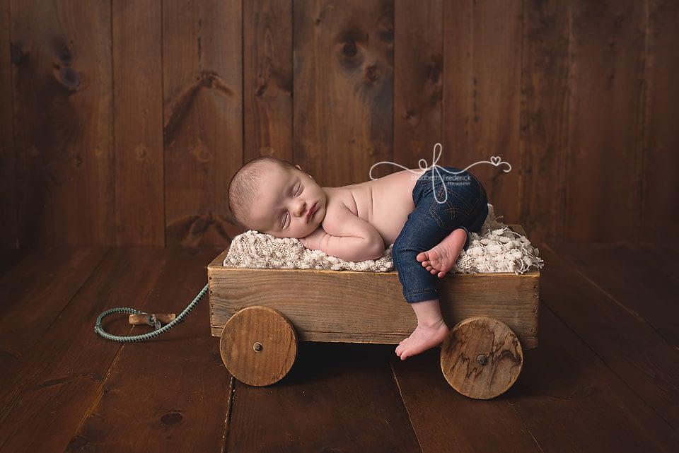 WC-Newborn-10