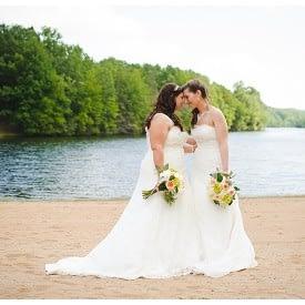 Same Sex gay wedding photographer, The Pavilion at Crystal Lake Wedding Photographer, Middletown, CT Wedding Photographer Elizabeth Frederick Photography www.elizabethfrederickphotography.com