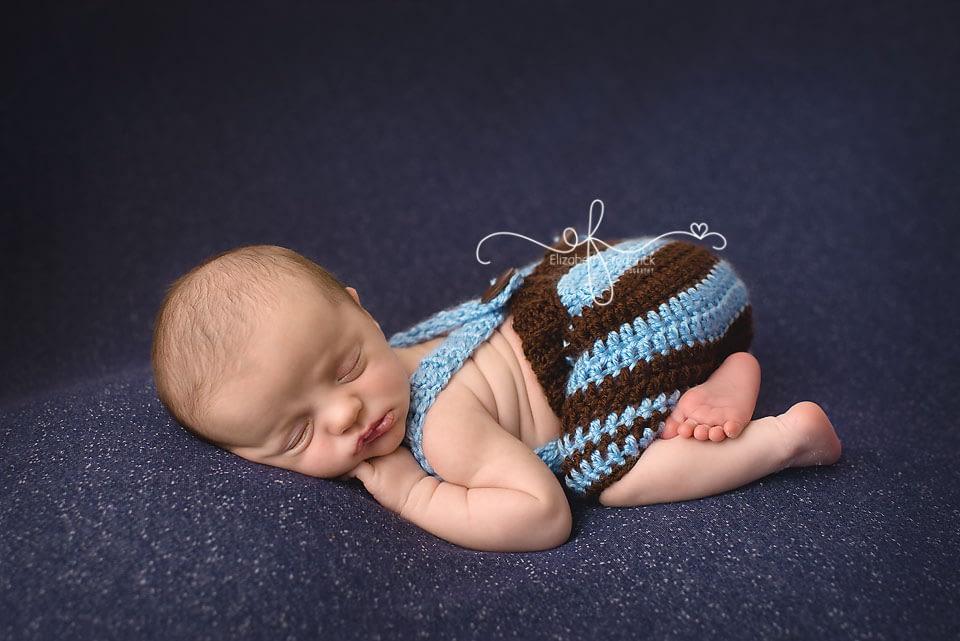 WC-Newborn-39