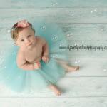CT Baby Photographer Elizabeth Frederick Photography specializing in CT Newborn, Baby, Smash Cake & Wedding Photography www.ElizabethFrederickPhotography.com